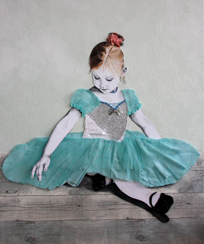 Kinderportret_nicole lolkema_bewerkt.JPG