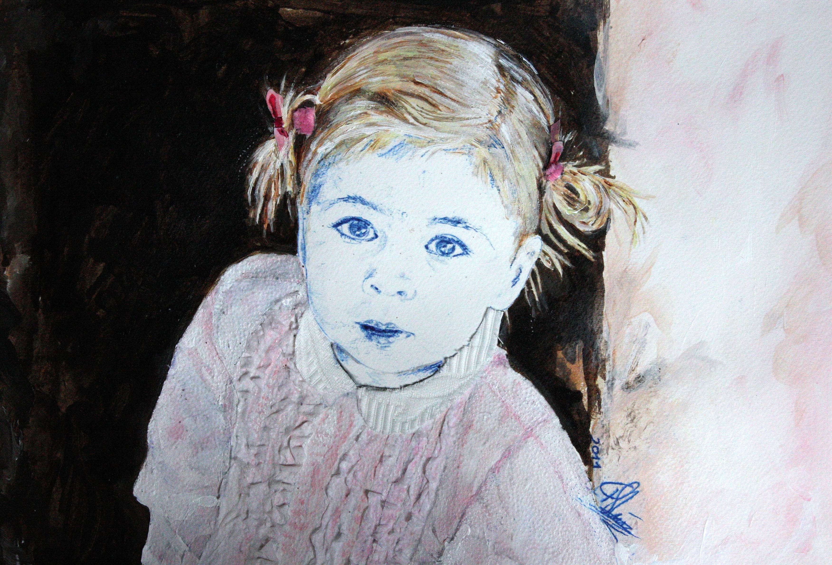 portret in opdracht_GrachtenGalerie